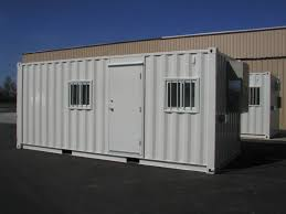 100 Shipping Containers California Container Modifications Custom Container Home