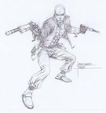 Red Hood Drawings In Pencil Sketch Coloring Page