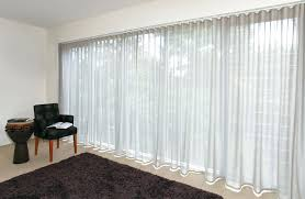 Brylane Home Sheer Curtains by Trendy Ikea Sheer Curtains U2013 Muarju