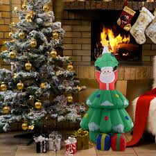 Cheap Christmas Fireplace Screen Find Christmas Fireplace Screen
