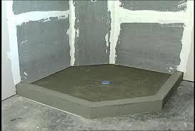 shower door installation las vegas tile cost drain diy
