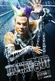 Wwe Famous Curtain Call by 15 Best Jeff Hardy Images On Pinterest Jeff Hardy Wwe Wrestlers