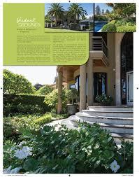 100 Davies Landscaping Published Articles Georgia Jordan