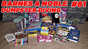 BARNES AND NOBLE JACKPOT BOX! BARNES AND NOBLE DUMPSTER DIVE ... Blog Sarah Alisabeth Fox Playmobil 4891 Christmas Market Bought For 6 At Barnes And Noble Salt Lake Area Pools Water Parks Splash Pads Best 25 Slc Utah Ideas On Pinterest Lake City Living In Dtown City What You Need To Know Summer Reading Programs Utahs Adventure Family Plaza Hotel Temple Square Home Kitchen Plano Restaurant Review Zagat Old Union Pacific Railroad Depot Utah Mapionet The January 2018 Whole30 Book Tour Program Our Customers Barnes And Noble Jackpot Box Dumpster Diving