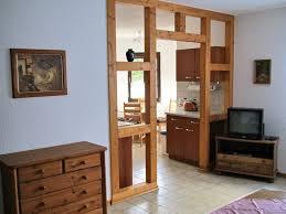 ferienwohnung heinze wohnzimmer