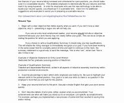 Human Resources Cover Letter With No Experience Resume Creative Technical Writer How To Write Objective For