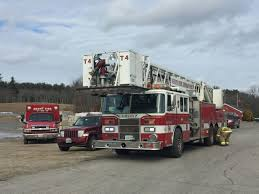 No One Injured In Derry Transfer Station Fire | New Hampshire ... Gmc Cckw 2ton 6x6 Truck Wikipedia Medium Tactical Vehicle Replacement 1985 Am General M929 Dump Item Dc1861 Sold Novemb Jcb Articulated Dump Truck Also Used Mack Trucks For Sale Plus Mark Tarascou Peterbilt 389 379 Transferdump Arriving At Beautiful 388 And Reliance Setup Tfk 2013 Pete 131 Sales Youtube Transfer Trailers By Wesco Cstruction Aggregate Industries Ptw 4 Axle And Trailer Pioneer Truckweld Inc Toy Farm Vehicles Toysrus Kline Design Manufacturing Lowbeds Wind