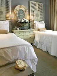 10 All White Bedroom Linens