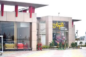 Ample Home & Office Mall - Furniture Dealers In Chandigarh - Justdial Home Design Magazine 2017 Southwest Florida Edition By Anthony 100 Depot Expo Center Houston Mint And Black Shop Display Visual Merchandising At Lavish Abode Gangnam Style Restaurant Sutera Mall Jb Interior Design Awesome And Gallery Decorating Ideas Interior Decorations American Interiors New Art Studios Ink Wash Drawings 120 Best Mall Images On Pinterest Architecture Garden Amazing House
