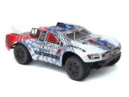 ARRMA SENTON BLX 1/10 Scale 4WD R/C Short Course - Designed Fast ... Traxxas Slash 4x4 Short Course Race Truck With Id Tech Tra700541 Vkar Racing 61101 Sctx10 V2 110 4wd 27022 How To Get Into Hobby Rc Tested Warhawk Rtr Purpleblack Rizonhobby Brushed 2wd Shootout Parts Avaability Big Rc Bodies 1 10 Scale Everybodys Scalin For The Weekend Brushless Electric Lipo 24g Amazoncom 24ghz Radio No Battery Kyosho Ultima Sc6 Readyset Gunk Waterproof Xl5 Esc Arrma Senton Blx Designed Fast Remo Hobby 18 Unboxing First Look Youtube
