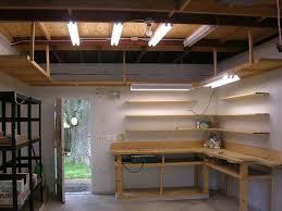 35 best garage design images on pinterest garage design garage