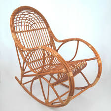 Handmade Willow Wicker Rocking Chair 'King' - Natural | EBay Vintage White Wicker Rocking Chair Renewworks Home Decor Wisdom And Koenig Interior Iron Rocking Chair Designer Outdoor Villa Back Yard Rattan Alinum Chairs Lounge Rocker Agha Interiors Blue Heron Pines Homeowners Association Cape Cod Kampmann With Cushions Reviews Joss Coral Coast Mocha Resin Beige Cushion Terrace Leisure Fniture With High And Alinium Tortuga Portside Classic Wickercom Aliexpresscom Buy Giantex Patio