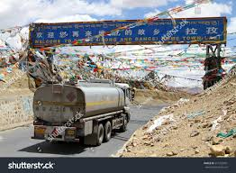 FRIENDSHIP HIGHWAY TIBET 8 MAY 2016 Stock Photo (Edit Now)- Shutterstock Sdx 2017 Top 5 Tow Rigs A Souvenir Cap From Dubai Rests On Top Of The Dashboard A Truck Pickup Topper Becomes Livable Ptop Habitat Caught Camera Man Hitches Ride Cnc3 The History Camper Shells Campways Truck Accessory World Fileman Standing Stacked With Bags Wool Bed Cover Is One Most Common Items Added To Any Couple Laying Each Other Inside In Parking Lot Loaded Garbage Unloading Dusty Dhapa Stock Convert Your Into 6 Steps Pictures Diy How Build Youtube Beautiful Over Helicopter On Drone Aerial 4 K Air To