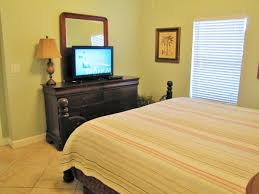 Sunquest Tanning Bed by Vacation Home Beach Retreat 104 Destin Fl Booking Com