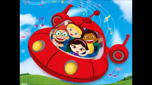 Baby Einstein Wallpaper – Car Wallpaper Sea With The Squidward By Bigpurplemuppet99 On Deviantart Disney Little Eteins Rocket Ship Toy And 47 Similar Items My Masterpiece For Kids Youtube Similiar Dvd Keywords Amazoncom The Christmas Wish Pat Musical Rockin Guitar Music Disneys Race Space 2008 Ebay Pat Rocket Paw Patrol Rescue Annie From Peppa 3d Cake Singapore Great Space Race A Fire Truck Rockets Blastoff Trucks