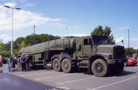 Military Items | Military Vehicles | Military Trucks | Military ... 66 Military Trucks For Sale In Uk Best Truck Resource Bbc Autos Nine Military Vehicles You Can Buy 1979 Kosh F2365 Winch Auction Or Lease Covington Air Force Fire Model Aviation 1985 Okosh M985 3073 Miles Lamar Co 7331 Used 0 Other Axle Assembly For 522826 2005okoshconcrete Mixer Trucksforsalefront Discharge Super Low Miles 2000 M1070 2017 Joint Light Tactical Vehicle Top Speed Award Winner Built Italeri 135 Hemtt M977 Expanded Mobility M911 Pinterest 2 2005 Ism Engine Triaxle Cement Inc