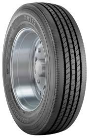 Roadmaster Adds New Trailer Tire, Eyes Canadian Growth - Truck News Mastercraft Tires Hercules Tire Auto Repair Best Mud For Trucks Buy In 2017 Youtube What Are You Running On Your Hd 002014 Silverado 2006 Ford F 250 Super Duty Fuel Krank Stock Lift And Central Pics Post Em Up Page 353 Toyota Courser Cxt F150 Forum Community Of Truck Fans Reviews Here Is Need To Know About These Traction From The 2016 Sema Show Roadtravelernet Axt 114r Lt27570r17 Walmartcom Light Kelly Mxt 2 Dodge Cummins Diesel