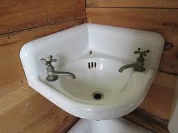 Soapstone Utility Sink Craigslist by Nor U0027east Architectural Salvage Of South Hampton Nh Antique