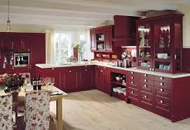 Decoration Photos Kitchen Themes For Apartments Decorating Theme