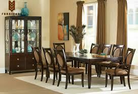 Dining Room Suite Gumtree Port Elizabeth Designs Rh Mecasar Com