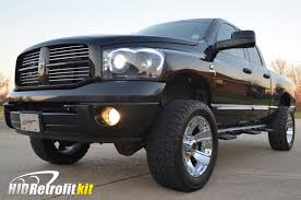 2002-2003-2004-2005-dodge-ram-pickup-bixenon-hid-retrofit-led-halo ... Hd Video 2005 Dodge Ram 1500 Slt Hemi 4x4 Used Truck For Sale See Custom Built By Todd Abrams Tx 17022672 Types Of Dodge Trucks Fresh Ram Pickup Slt New 22005 Fenders 45 Bulge Fibwerx Srt 10 Supercharged Viper Truck Youtube Cummins Pure Threat Photo Image Gallery Pictures Information And Specs Autodatabasecom Andrew Sergent His 05 Trucks Lmc Truck Rams Twinkie Time 2500 Cover 8lug Red Devil Busted Knuckles Truckin Magazine My Bagged Bagged July 2018 At 13859 Wells Used Lifted 4x4 Diesel For Sale 36243