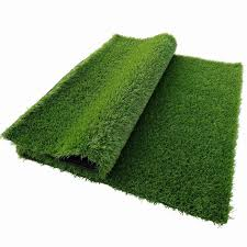 50 Awesome Artificial Grass Rug Graphics 50 s