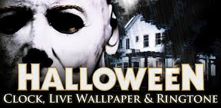 Live Halloween Wallpapers For Desktop by Live Halloween Backgrounds Michael Myers Live Wallpaper