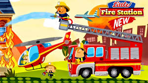 Fire Truck, Fire Engine & Firefighters - For KIDS | Little Fire ... 4 Guys Fire Trucks Friendsville Md Mini Pumper Youtube Abc Firetruck Song For Children Truck Lullaby Nursery Rhyme Fireman Sam Venus With Firefighter Toys Video Toy Factory Kids Hurry Drive The The And Car 1 Engine Squad Responding Portland Rescue Siren Sound Effect Playmobil City Action Lights Sounds Playset 2016 Lego Ladder Itructions 60107 Lego City Airport Fire Truck 7891 Farming Simulator 15 Mod Spotlight 80