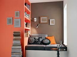 wandfarben inspiration 25 ideen für wandgestaltung