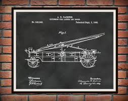 Patent 1895 Fire Extension Ladder And Truck #2 - Art Print - Poster ... Featured Post New_jersey_firetrucks Ocean City Fire Department Truck Driving School 911 Emergency Response 2 Steering Wheel Filechicago Dept Company 58 Leftjpg Wikimedia Commons Iaff Local 1071 May 2013 Volunteer Fire Department Converts Military Vehicle Into Winchester Engine Ford F550 Trucks Firefighter Rescue Apk Download Free Simulation Game For Dans 1985 L9000 Custom Video Samuel Pinterest Squad 3 Chicago Wiki Fandom Powered By Wikia Fdny 4 22712 David Yost Flickr Salem And On A Medical Pierce Aerial Youtube