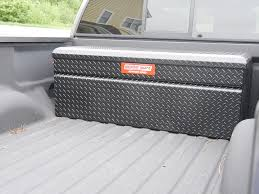 Weather Guard Chest Review - Tools In Action - Power Tool Reviews Hi Mount Or Lo Tool Boxes Tools Equipment Contractor Talk Repainted Weather Guard Truck Tool Box Sightings Titan Truck Foreman With Weatherguard Toolboxes 2005 Ford F150 4x4 Crew Cab Box Weather Guard The Images Collection Of Rhpinterestcom Best Weather Guard Shop 715in X 2025in 15in Black Alinum Full Chest Review In Action Power Reviews Powerstroke Diesel Forum 6645201 Textured Matte 127002 Saddle 71 Standard Defender Series Universal