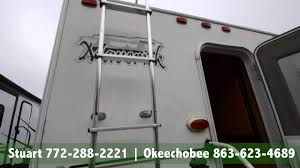 2008 Palomino Maverick 8801 | Truck Camper Florida - YouTube 2011 Palomino Maverick 8801 Pre Owned Truck Camper Video Walk Car Ford F350 On Fuel Dually Front D262 Wheels 2018 Canam Maverick X3 Xrc For Sale In Morehead Ky Cave Run 1995 Gmc 3500hd Crew Cab Chassis By Site Youtube Melhorn Sales Service Trucking Co Mt Joy Pa Rays Photos Xmr 172 Chevrolet Silverado With 22in Dodge Ram 2500 D538 Gallery Mht Inc Ken Grody Customs Spring Fever Event Ollies 2004 1000sl For Sale