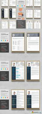 Resume And CV - Free Download Vector Stock Image Photoshop Icon Orgineel En Creatief Cv Maken Schrijven 10 Tips Entry 3 By Mujtaba088 For Resume Mplates Freelancer How To Write A Great The Complete Guide Genius Best Sver Cover Letter Examples Livecareer Winners Present Multilingual Student Essays At Global Youth Entrylevel Software Engineer Sample Monstercom Graphic Design Writing Rg A In 2019 Free Included Myjobmag Pro D2 Rsum Valencecarcassonne 1822 J05 Saison 1920