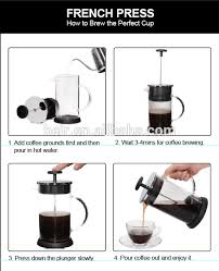 Stove Top Coffee Maker Suppliers And Manufacturers At Alibaba