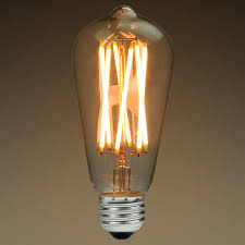 is there a lightbulb we can live with teakwood builders