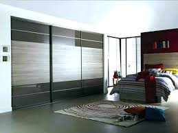 Modern Small Bedroom Design Ideas Wardrobes Wardrobe For Furniture