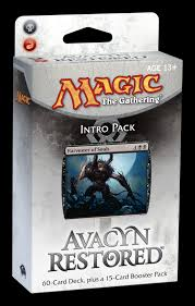 Mtg Red White Deck Modern by Magic The Gathering Red White Deck Instadeck Us