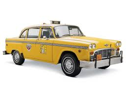 193 best Checker Taxis images on Pinterest