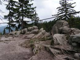 100 Rocky Landscape Free Photo Rock Mountain Free Download