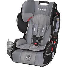 100 Recaro Truck Seats Performance Sport Car Seat Convertible Baby Toys