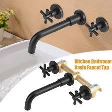 robinet cuisine mural mitigeur cuisine à douchette mural robinet d évier robinetterie pr à