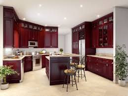 Wellborn Forest Cabinet Construction by Palm Harbor Kitchens Products Palm Harbor Kitchens