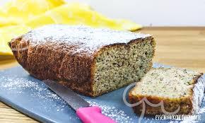low carb kuchen essen ohne kohlenhydrate