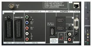 sony bravia kdl 40w4500 test complet téléviseur les numériques
