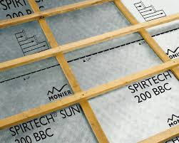 Braas Monier Roof Accessories Underlays