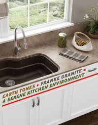 Franke Sink Bottom Grid by 202 Best Franke Sinks Images On Pinterest Sinks Stainless Steel