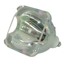 Mitsubishi Wd 60735 Lamp Replacement Instructions by Mitsubishi Rear Projection Tv Lamp Bulbs Ebay