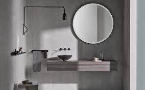 badspiegel braun baiersbronn freudenstadt