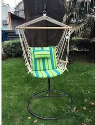 Hammaka Trailer Hitch Hammock Chair Stand by Hammaka Trailer Hitch Stand And Chairs Combo Products I Love