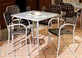 25 Outdoor Cafe Chair Auto Auctions Interesting Table And Chairs